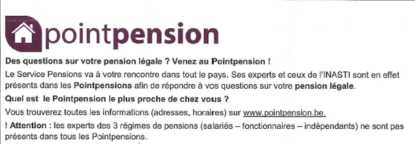 logo pension.png