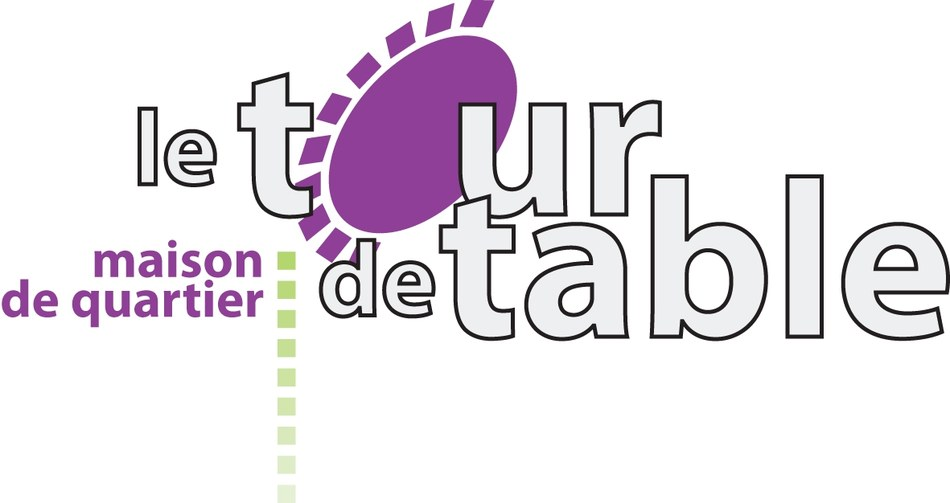 Tour de tablelogo.JPG
